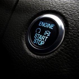 engine_start_stop