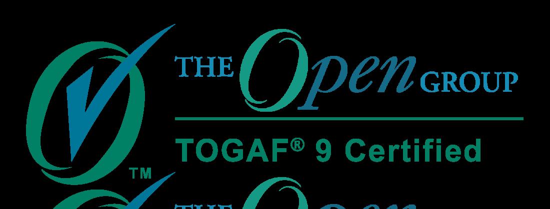 O seleto grupo de certificados TOGAF 9 noBrasil